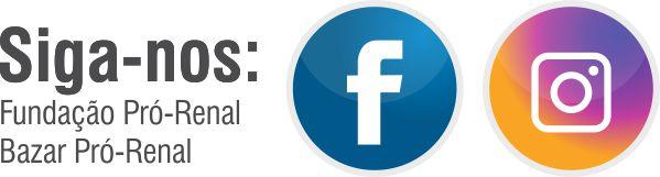 siganos_redes_sociais_pro-renal