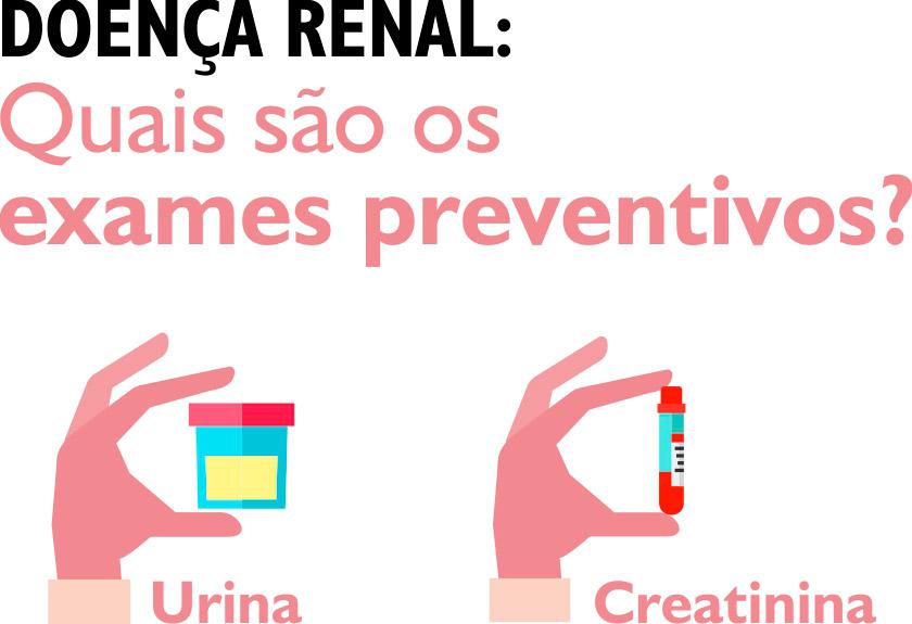 exames_preventivos_pro-renal_dmr2018